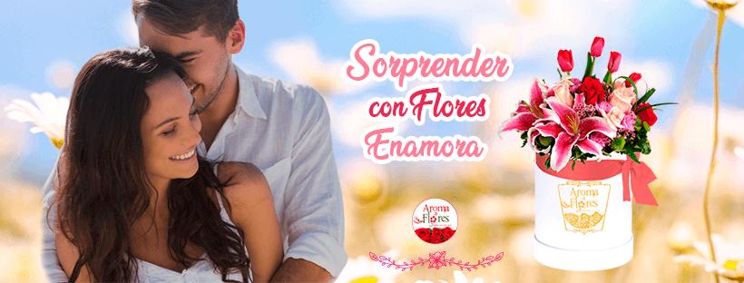 blog-aroma-a-flores