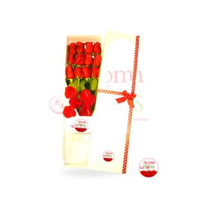 caja-12-rosas-cr12-100.00