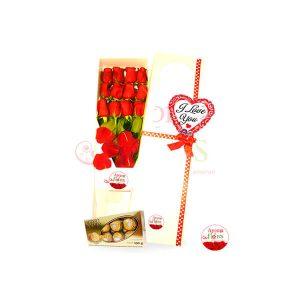 caja-12r-chocolate-cax12c-131.00