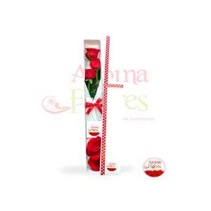 caja-3-rosas-cr3-40.00