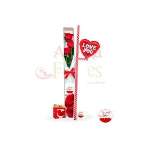 caja-3r-chocolate-cax3c-55.00