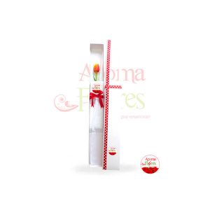 d-caja-1-tulipan-ct1-25.00