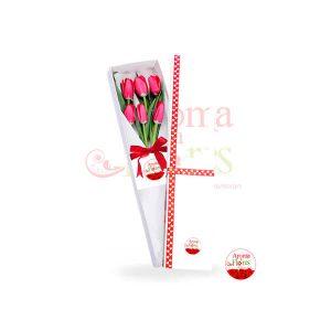 d-caja-6-tulipan-ct6-80.00