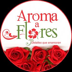 Aroma a Flores