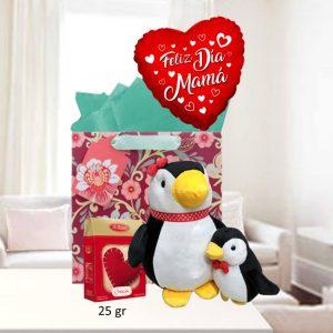 mama-pinguino-aromaaflores