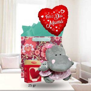 mama-hipopotamo-aroma-a-flores