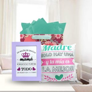 pack-mama-aromaaflores