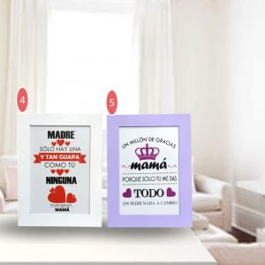 cuadros-mama-2-aromaaflores