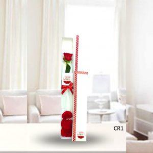 caja-1-rosa-aromaaflores