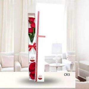 caja3-rosas-aromaaflores