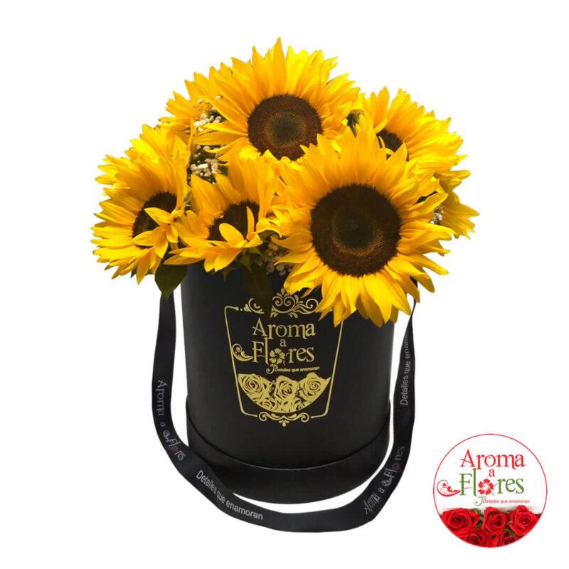 Box-sobrerera-aroma-a-flores