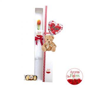 caja-1-tulipan-amor-ctx1-59