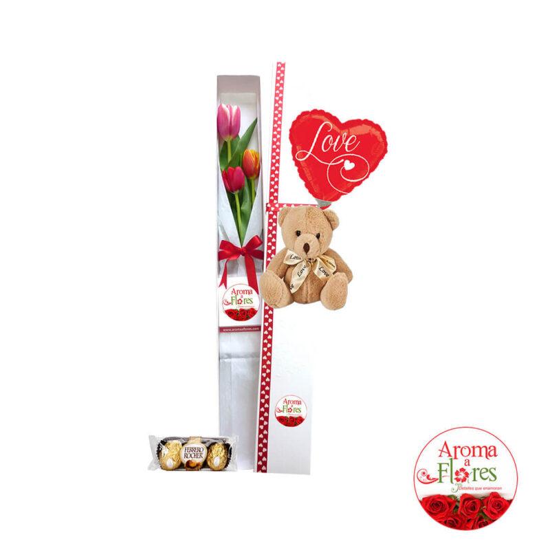 caja-3-tulipanes-amor-ctx3-83