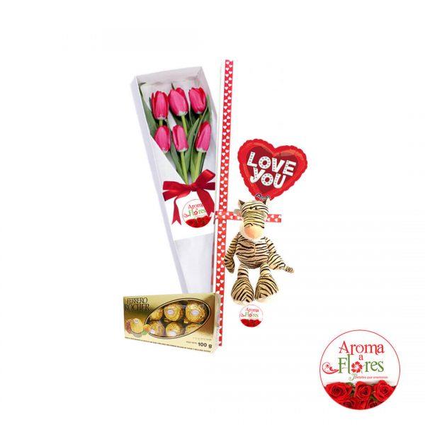 caja-6t-amor-ctx6-142