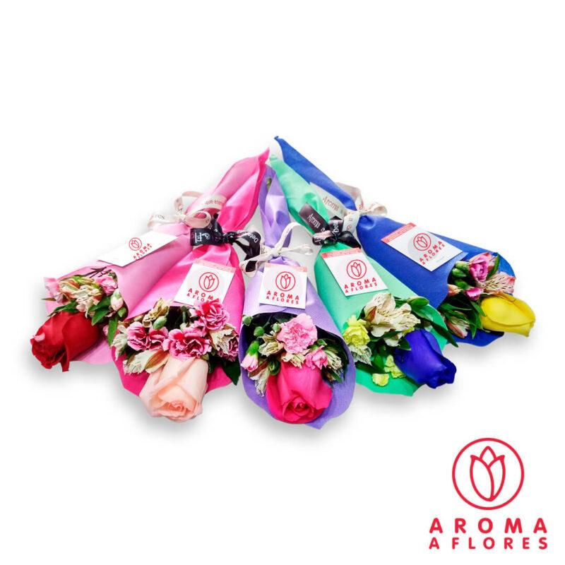 ramo-1-rosa-aromaaflores