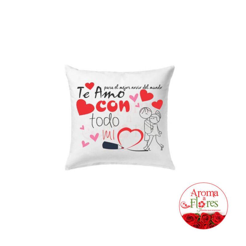 almohada-amor-a-aromaaflores