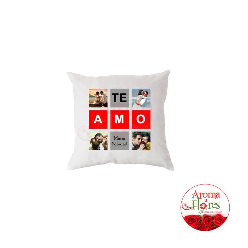 almohada-amor-b-aromaaflores