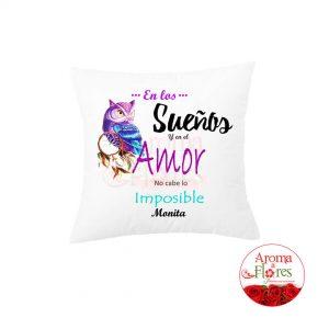 almohada-buho-aromaaflores