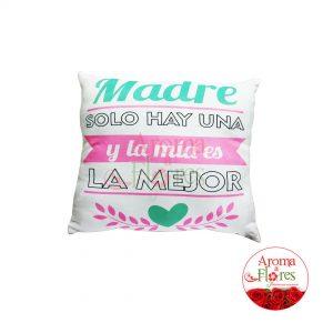 almohada-mama-b
