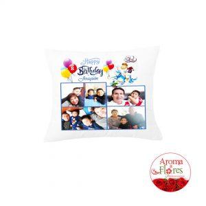 almohada-niño-aromaaflores