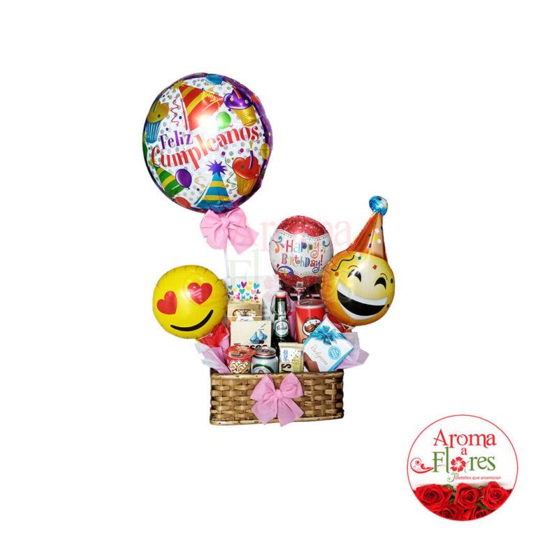 cesta-feliz-aromaaflores