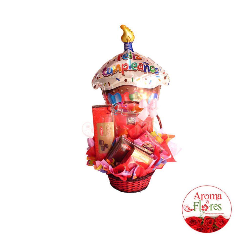 dulce-cumpleaños-aromaaflores