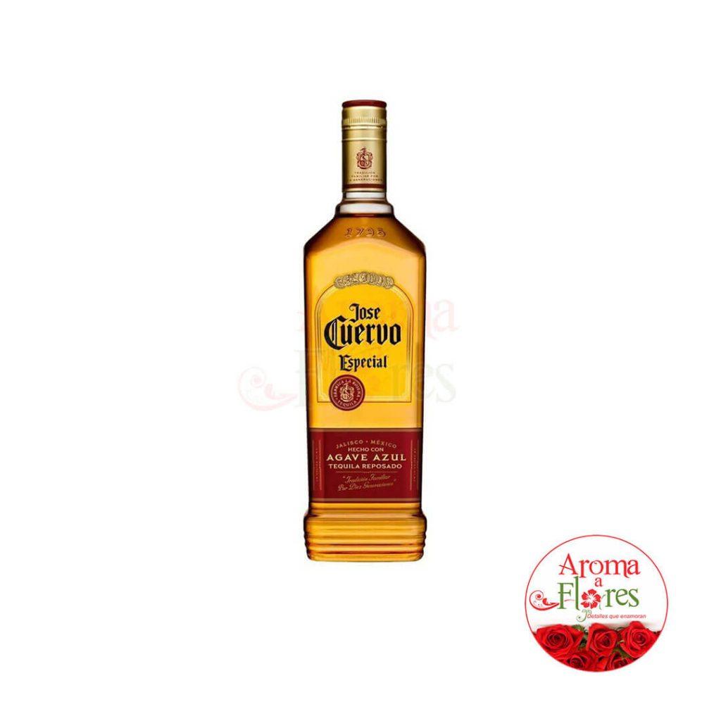 tequila-jose-cuervo-aromaaflores