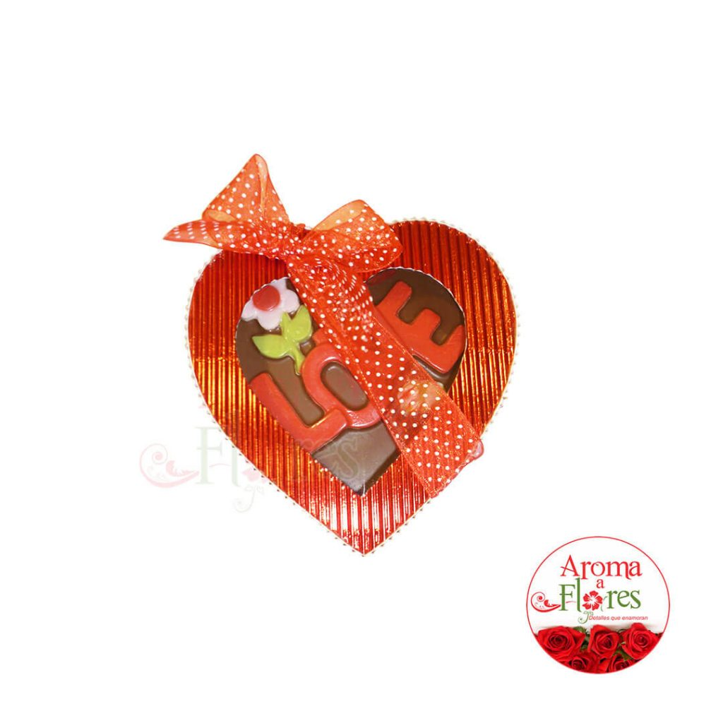 chocolate-love-aromaaflores