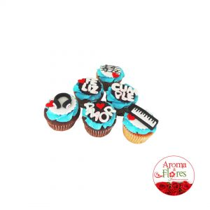 cup-cake-cumpleaños