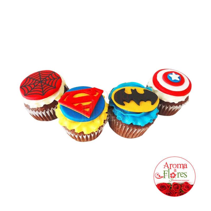 cupcake-cumpleaños-a