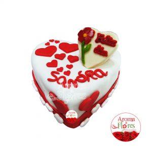 mini-torta-amor2