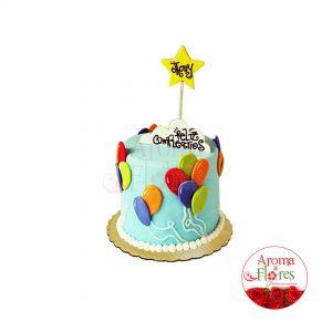 mini-torta-cumpleaños-03