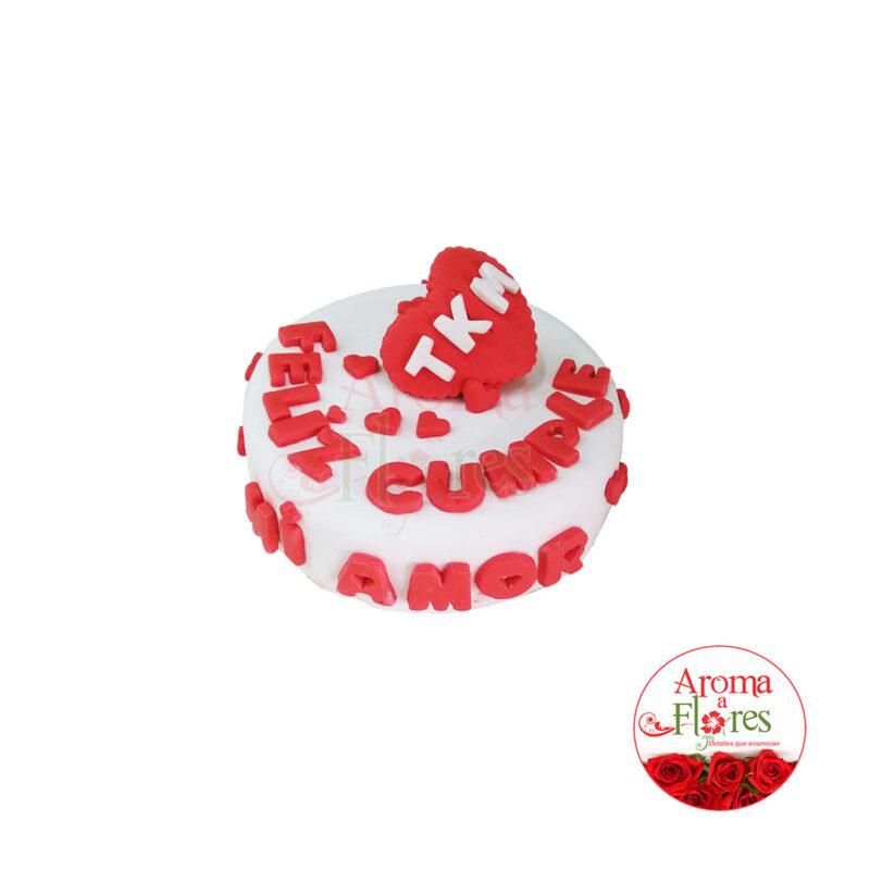 mini-torta-cumpleaños4