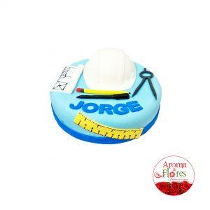mini-torta-ing-aromaaflores