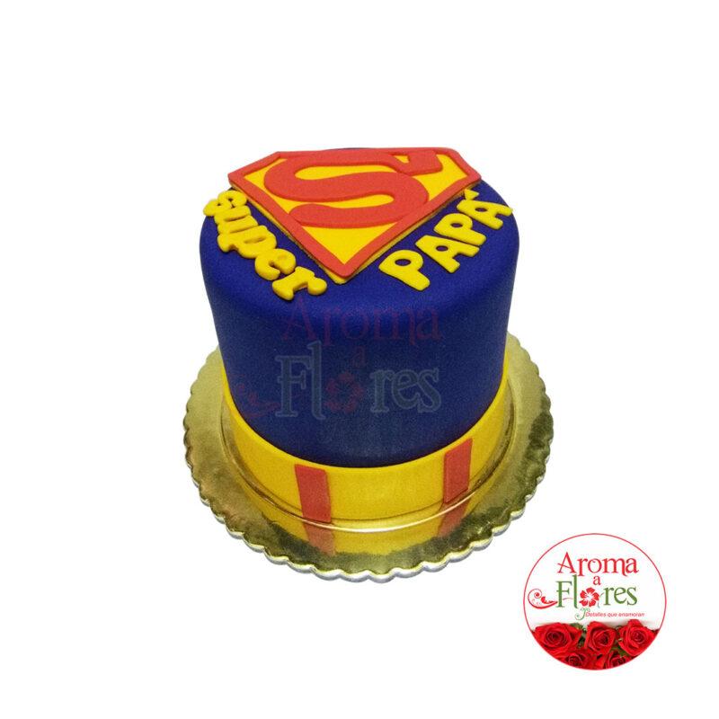 mini-torta-papa-06