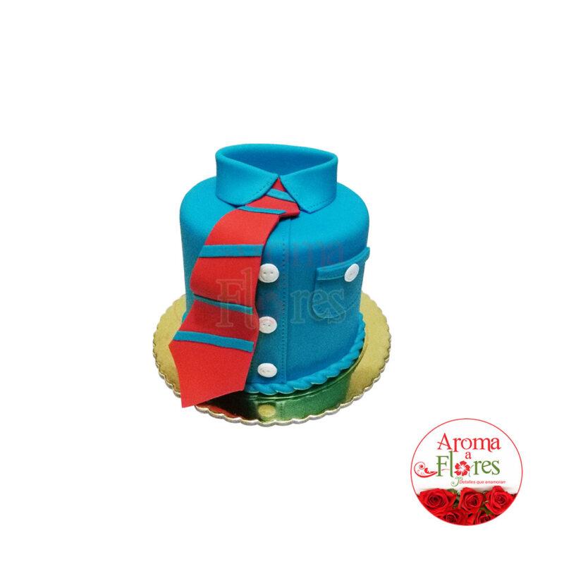 mini-torta-papa05