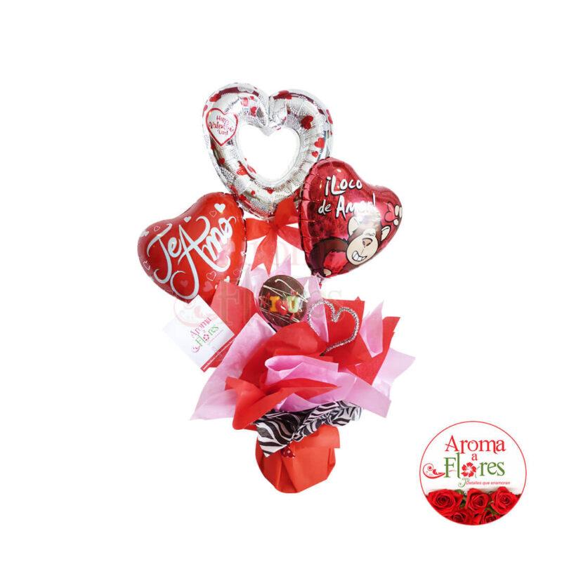 pack-globos-amor-b