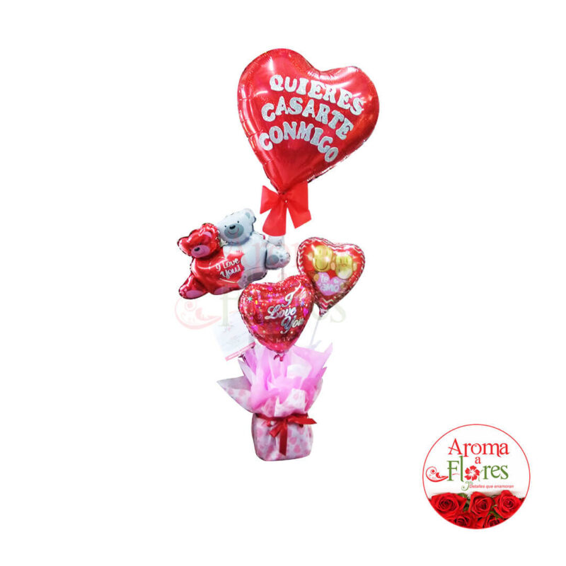 pack-globos-amor-c