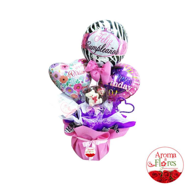 pack-globos-cumpleaños-a