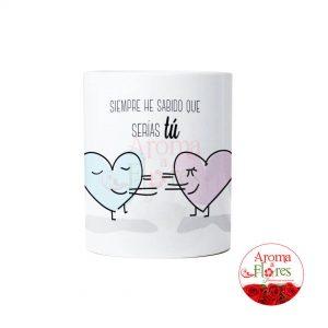 taza-amor-a