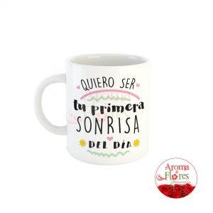 taza-amor-b-aromaaflores
