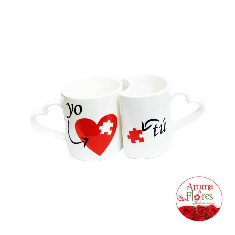 taza-pareja-amora1