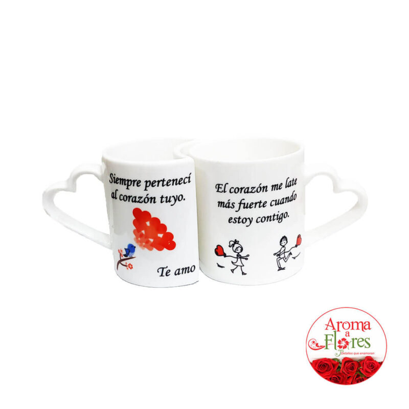taza-pareja-amora2