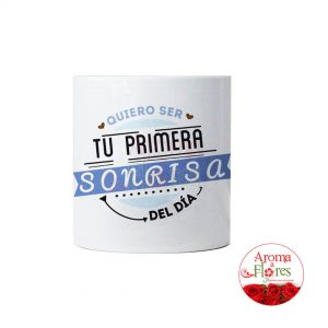 tazaamorc-aromaaflores