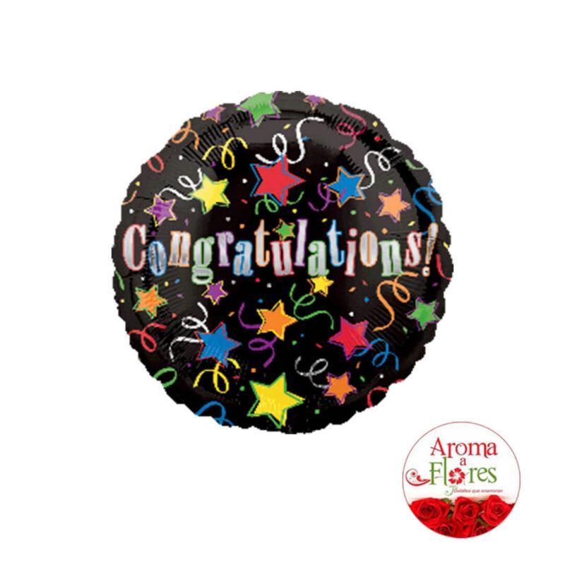 Felicitaciones-estrellas-magicas