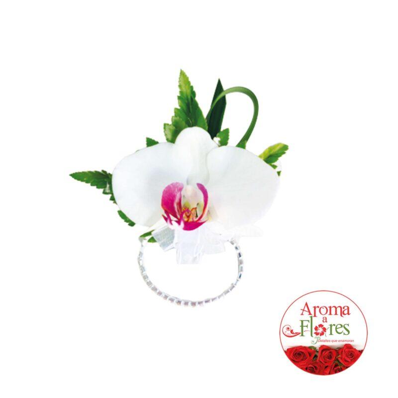 orquidea1-aroma-a-flores