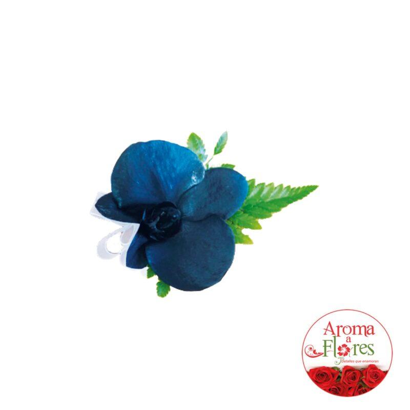 orquidea3-aromaaflores