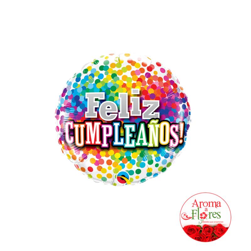 bolitas-coloridas-feliz-cumpleaños