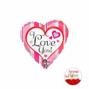 corazon-rosado-i-love-you