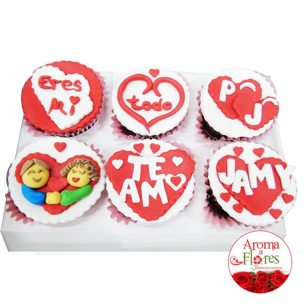 cup-cake-amor-A-aroma